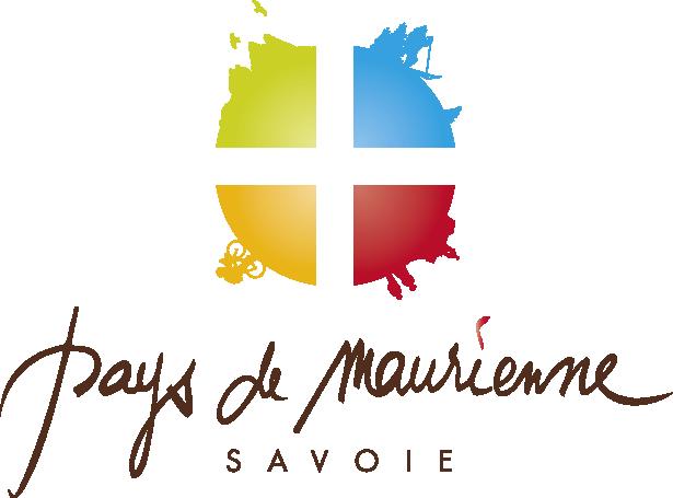logo-paysdemaurienne-quadri