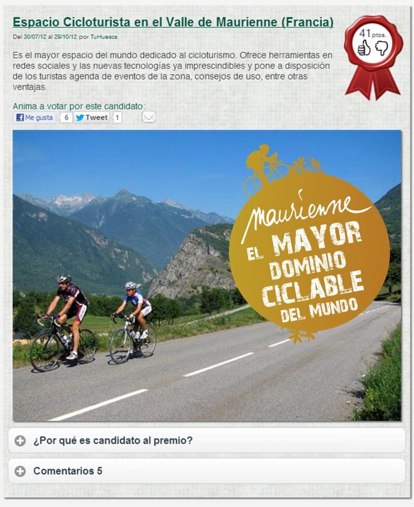 Illustration Trophées Espagne web