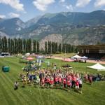Festival du vélo cp APernet