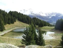 site - natmonthom_le lac de la Grande Léchère