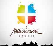 logo-maurienne