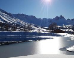 2019.12.03 - B. Rebuffel - Chute de neige (5)