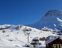 2019.12.03 - B. Rebuffel - Chute de neige (7)