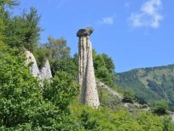 Albiez-Moine de Champlan-L Pasdeloup (12) (Copier)