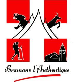 Bramans