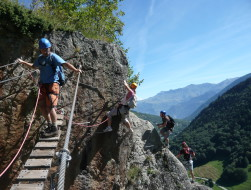 Via ferrata_CP Ildi KISS (17)