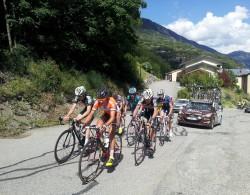 Cyclo_OTOrelle (Copier)