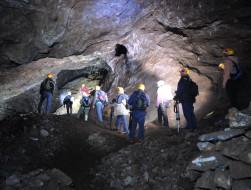 Expérience souterraine - CP Numerica Photo Club (2)