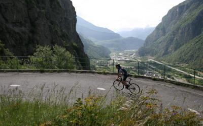 route Espoirs Dame