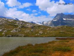 Lac et tourbière - CP Joris Angelloz (4)