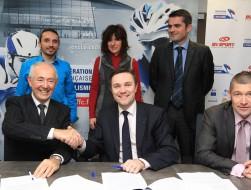 Partenariat_Maurienne_FFC