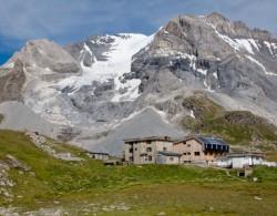 Parc national de la Vanoise - GOTTI Christophe2 (Copier)