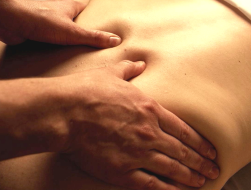 QCM_bien-etre et massages