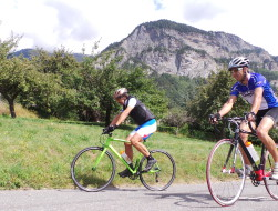 QCM_moniteurs cyclistes