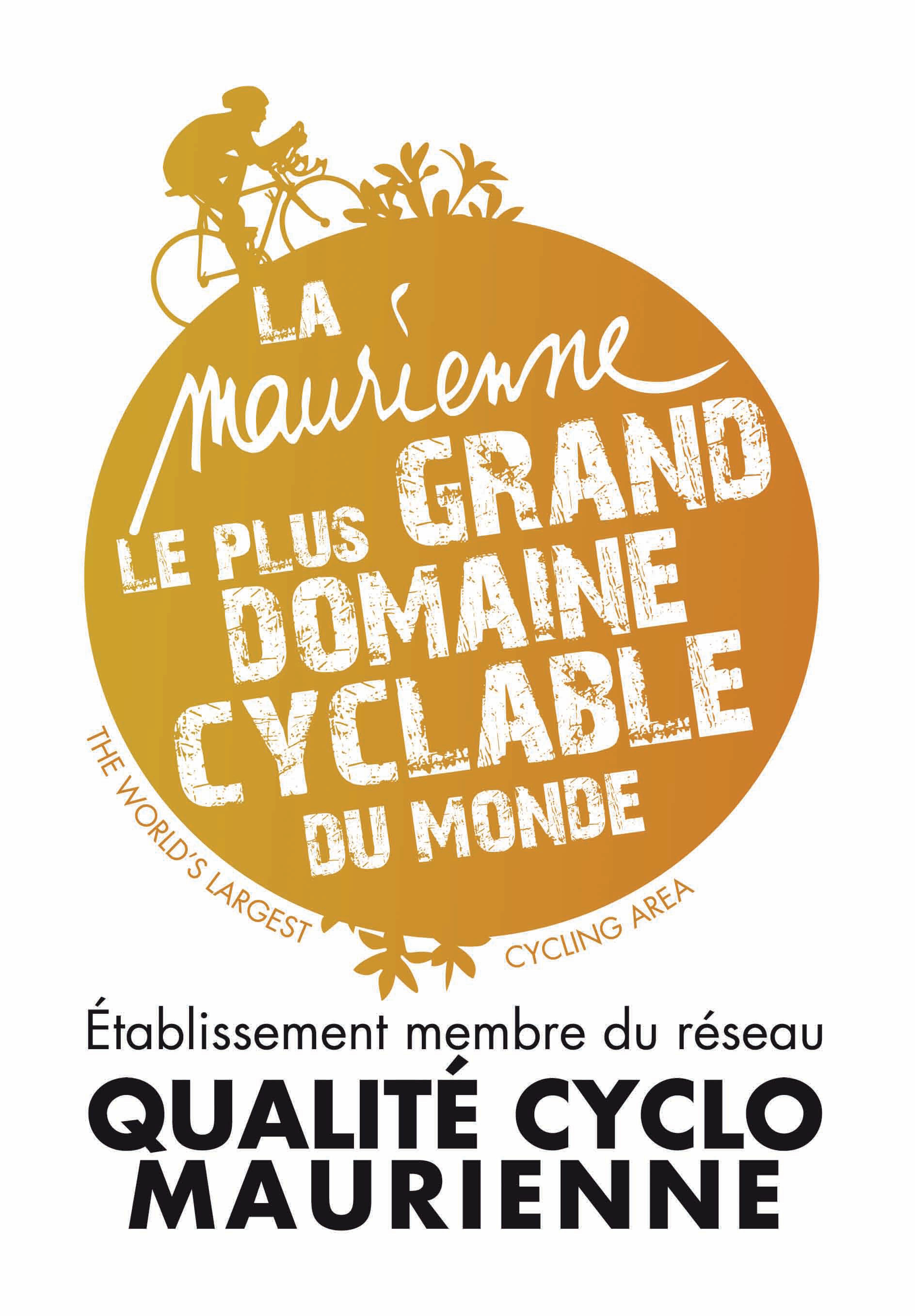 VELO_Qualité_Cyclo_Maurienne