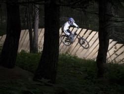 VELO_VTT_Bike Park