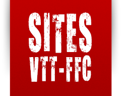 VELO_VTT_Sites VTT FFC