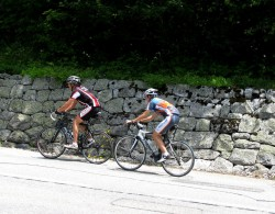 a._gros_-_reportage_cyclotourisme__49_