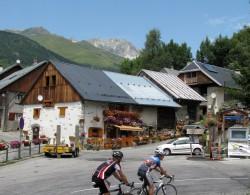 a._gros_-_reportage_cyclotourisme__50_