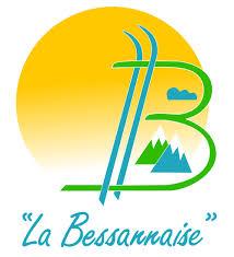 La Bessannaise