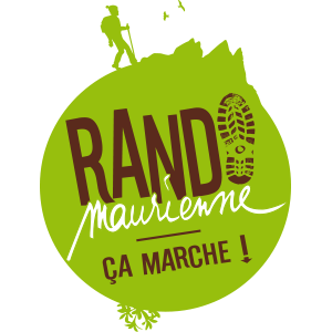 randonnée Maurienne Savoie