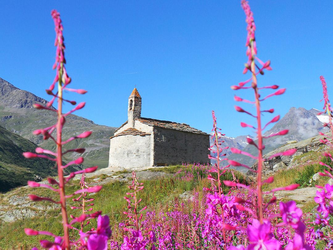 Bonneval sur arc et l 39 ecot maurienne tourisme - Office de tourisme de bonneval sur arc ...