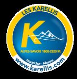 Montricher-Albanne / Les Karellis