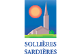 Sollières Sardières