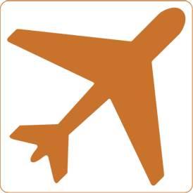 trans-avion