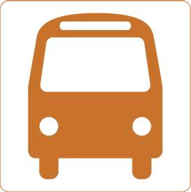 trans-bus