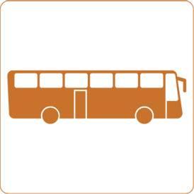 trans-bus2