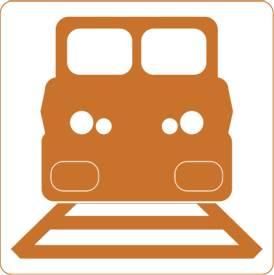 trans-train