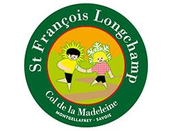 Saint-François Longchamp / Montgellafrey