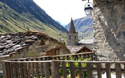 Bonneval sur Arc©OT Haute Maurienne Vanoisebis (Copier)