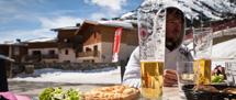 restaurant-altitude
