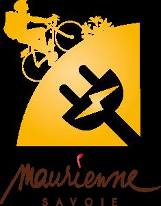 Bloc-VAE-quadri