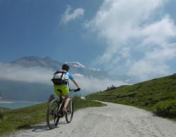 cp MT vélo des cols
