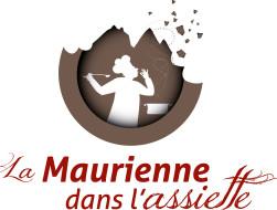 La Maurienne dans l'assiette Q