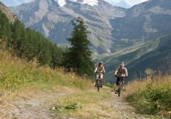 Campagne photo Pays de Maurienne 2012
