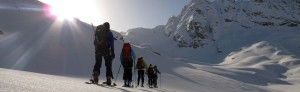 haute-maurienne-evettes-albaron-ski-de-rando-ski-rando-glaciers