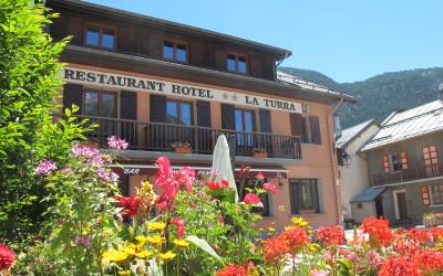 hotel_la_turra_Extérieur été (3)