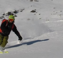 week-end-decouverte-freeride-spots-secrets-de-maurienne