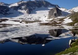 Lac Noir d'Ambin-CP-P-Mousset (Copier)