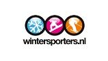 logo_Wintersporters.nl_