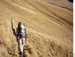 Rando-Les Esserines-randonnée PNV © C.GOTTI