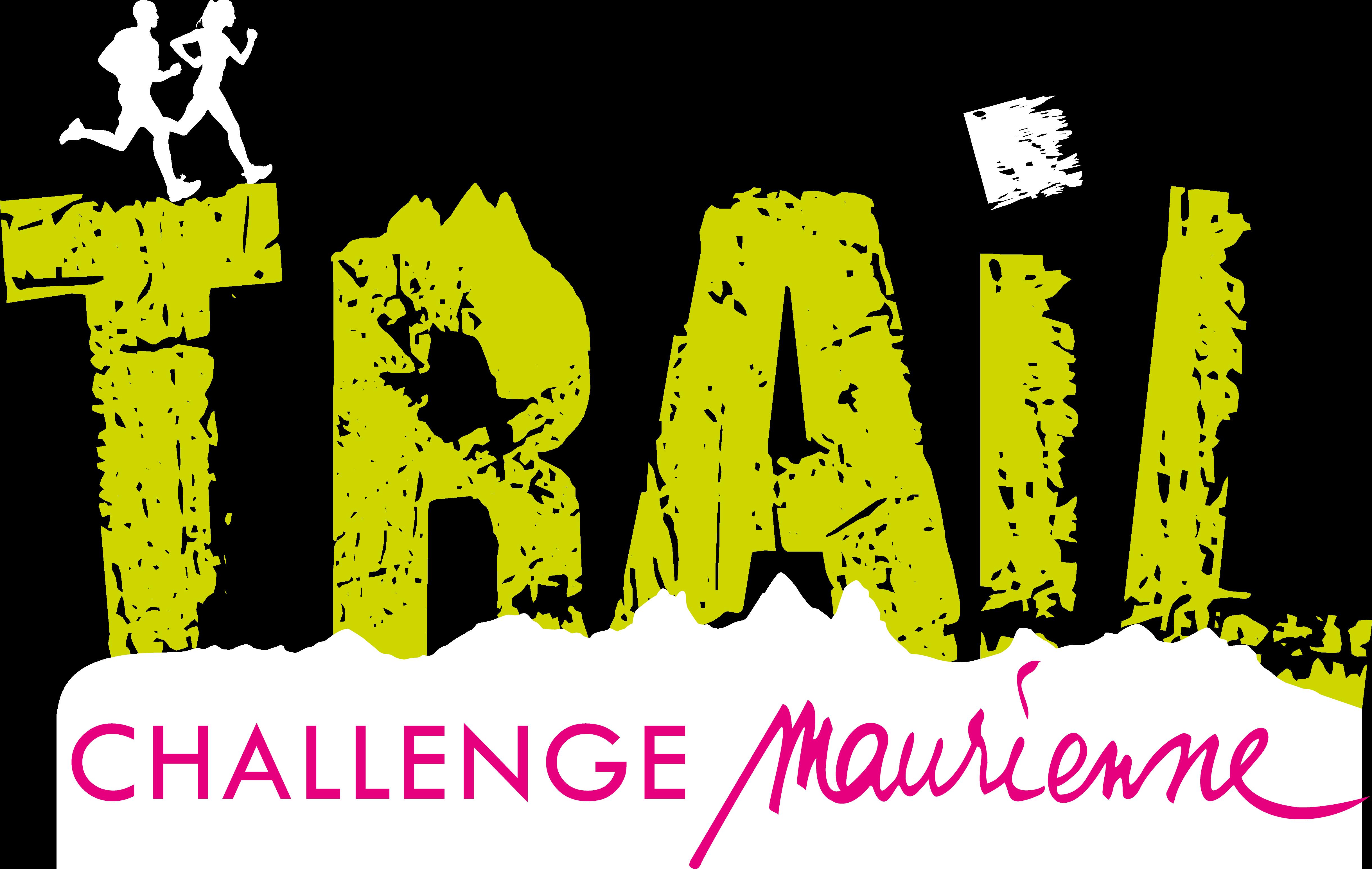 trail challenge Maurienne