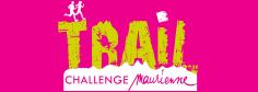 Challenge Trail Maurienne