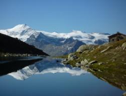 ©OT Haute Maurienne