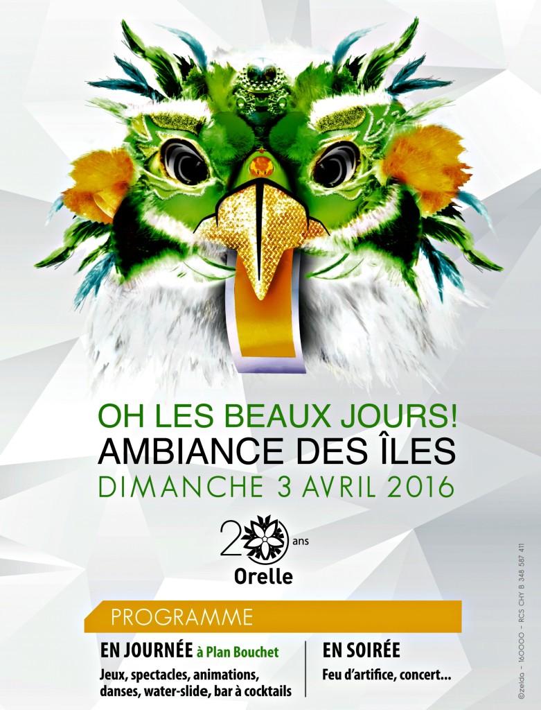 Orelle_tropiques