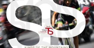 Affiche_Tour de Savoie Mont-Blanc 2016